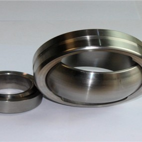 Radial Spherical Plain Bearings SGE10C