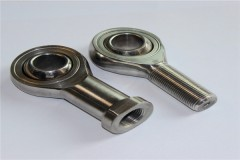 SSA8T/K stainless steel joint bearing
