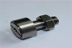 Stainless Roller needle roller bearings SCF5