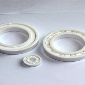 Ceramic Bearing 6000CE