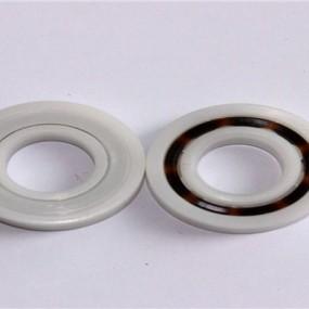 POM6008 plastic bearing