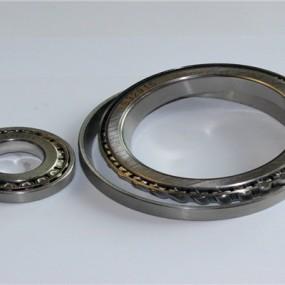 Stainless Roller needle roller bearings